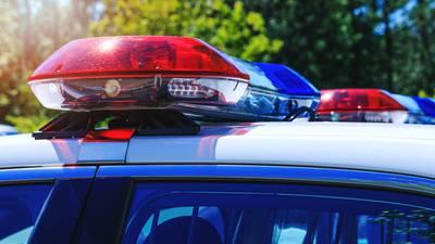 Man injured in machete attack at New Jersey Walmart, police say