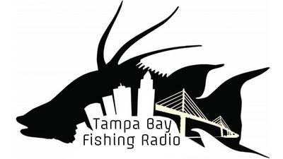 Tampa Bay Fishing Radio