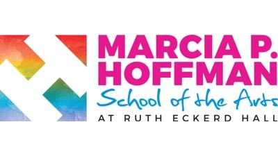The Marcia P. Hoffman School of the Arts