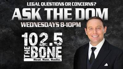 Ask The Dom