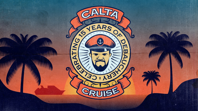 The Calta Cruise